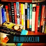 hlbbookclub1_thumb2