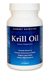 krill-oil