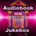 audiojukebox