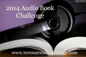 Small-2014-Audio-Book-Challenge-Button