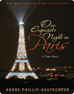 One_Exquisite_Night_in_Paris_7