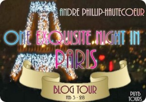 One_Exquisite_Night_in_Paris_banner