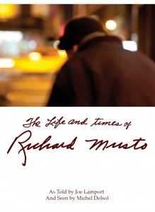 Life-and-Times-of-Richard-Musto-219x300