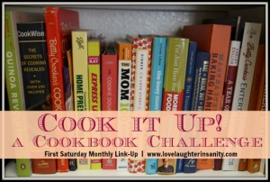 Cook-it-up-Challenge