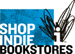 ShopIndieBlu