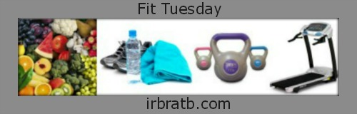 get-fit-tuesday-20141