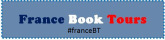 france-book-tours-banner