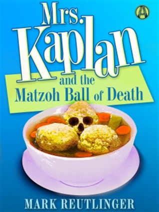 Matzoh-ball-cover