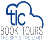 tlc-logo-resized2