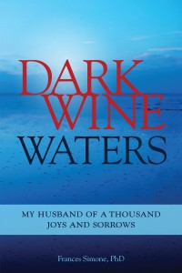 Dark-Wine-Waters_front-cover-for-sales-kit-200x300