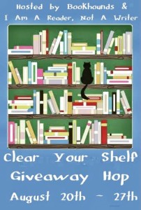 clear-off-your-shelf-August-202x300