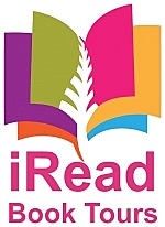 1-iRead-Button-small