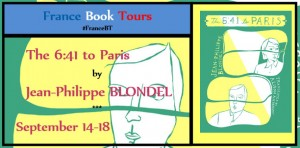 641-to-paris_banner