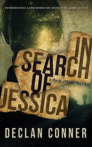 In Search Of Jessica
