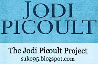 TheJodiPicoultProject-1