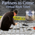 partners-in-crime-book-tours