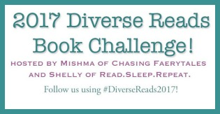 diverse-reads-2017
