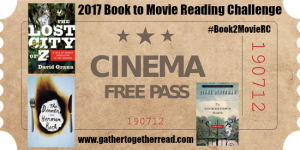 book to movie button 2017_zpseygt0kvb